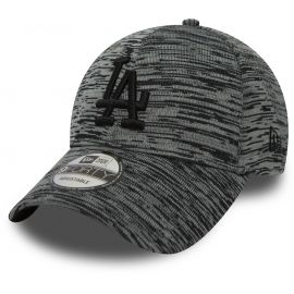 New Era NE 9FORTY MLB LOS ANGELES DODGERS