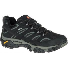 Merrell MOAB 2 GTX - Obuwie trekkingowe damskie