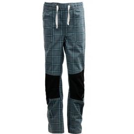 Alpine Pro RAFIKO 2 - Spodnie dziecięce