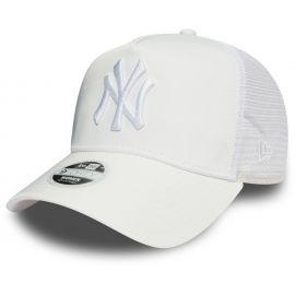 New Era 9FORTY W MLB TRUCKER NEW YORK YANKEES