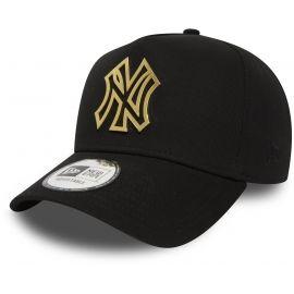 New Era 9FORTY MLB NEW YORK YANKEES - Czapka z daszkiem męska
