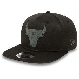 New Era 9FIFTY NBA CHICAGO BULLS - Klubowa czapka z daszkiem