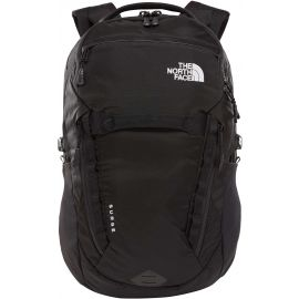 The North Face SURGE