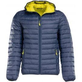 Alpine Pro CAYAN 2 - Kurtka zimowa męska