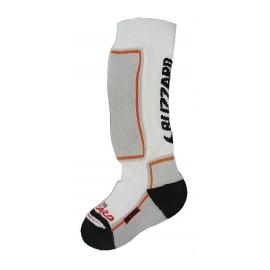 Blizzard Ski socks junior
