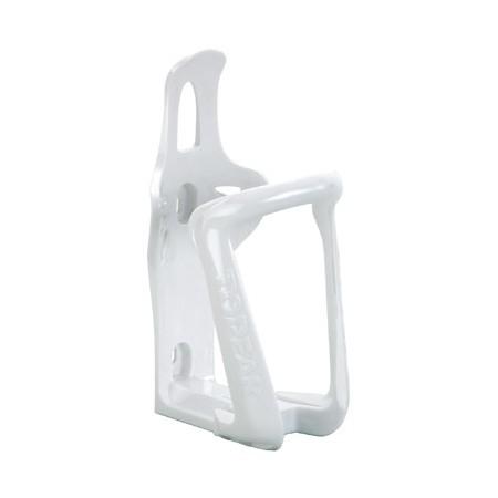 Koszyk na bidon - Topeak MONO CAGE CX - 7