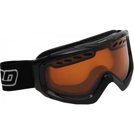 SKI GOGGLES 906 DAV – Gogle narciarskie - Blizzard SKI GOGGLES 906 DAV