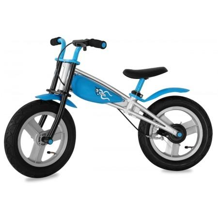 TC04 – Rowerek biegowy - JD BUG TC04