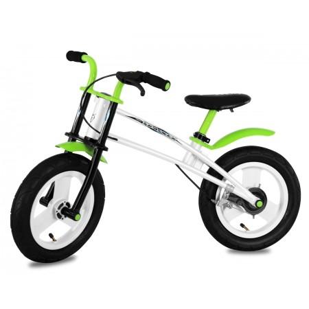 Rowerek biegowy - JD BUG TC03 - 1