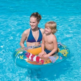 Bestway SEA SET CHILDREN RAFT
