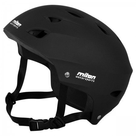 Kask do sportów wodnych - Miton WH-18-1A