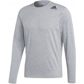adidas FREELIFT PRIME LONG SLEEVE