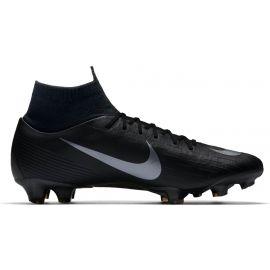 Nike SUPERFLY 6 PRO FG - Obuwie piłkarskie męskie