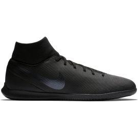 Nike PHANTOM VSN CLUB DF IC - Obuwie piłkarskie halowe męskie
