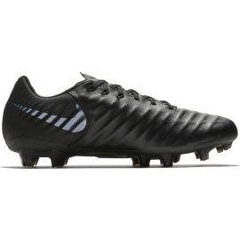 Nike LEGEND 7 PRO FG - Obuwie piłkarskie męskie