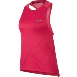 Nike NK MILER TANK