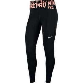 Nike NP INTERTWIST TGHT