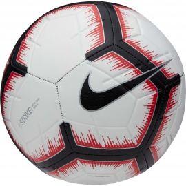 Nike STRIKE - Piłka do piłki nożnej