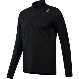 Reebok RUN QUARTER ZIP
