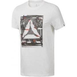 Reebok TBD - Koszulka męska