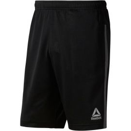 Reebok WORKOUT READY MESH SHORT