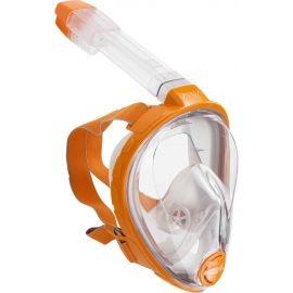 Ocean Reef ARIA - Maska do nurkowania
