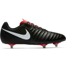 Nike LEGEND 7 CLUB SG