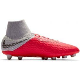 Nike PHANTOM 3 ACADEMY AG-PRO - Obuwie piłkarskie męskie