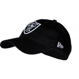 New Era NE 9TWENTY NFL WASHD OAKLAND RAIDERS