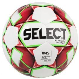 Select FUTSAL SAMBA - Piłka do futsalu