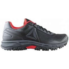 Reebok RIDGERIDER TRAIL 3.0