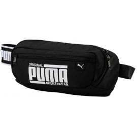 Puma SOLE WAIST BAG - Pas do biegania