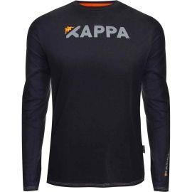 Kappa LOGO CANGLEX - Koszulka męska