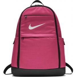 Nike BRASILIA XL TRAINING