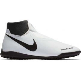Nike PHANTOM VSN ACADEMY DF TF - Turfy męskie