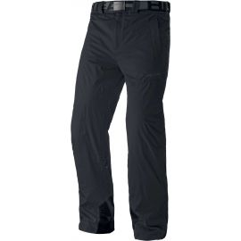 Head SCOUT PANT