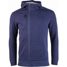 Under Armour BASELINE FZ HOODIE