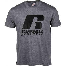 Russell Athletic KOSZULKA MĘSKA R