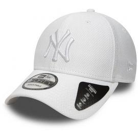 New Era NE 9FORTY MLB DIAM NEW YORK YANKEES