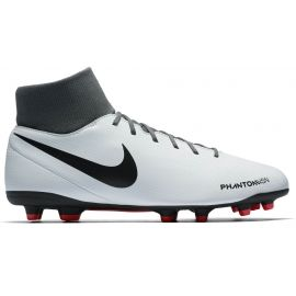 Nike PHANTOM VSN CLUB MG