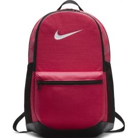 Nike BRASILIA M TRAINING - Plecak treningowy