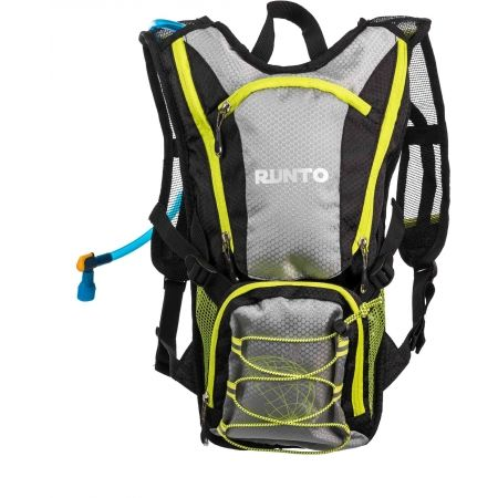 Plecak z bukłakiem - Runto RT-HYDROBAG - 1