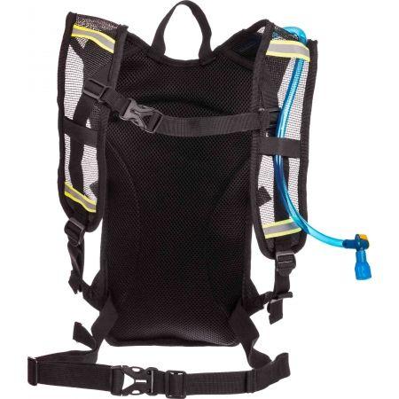 Plecak z bukłakiem - Runto RT-HYDROBAG - 4