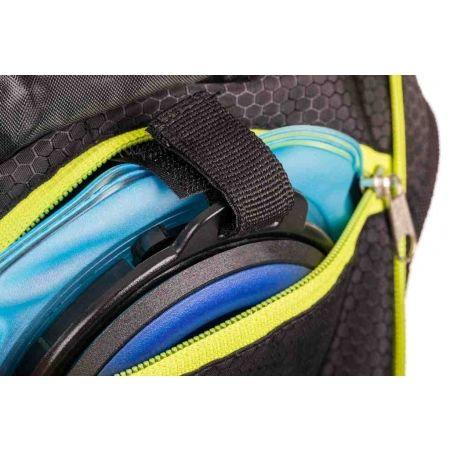 Plecak z bukłakiem - Runto RT-HYDROBAG - 8