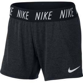Nike DRY SHORT TROPHY
