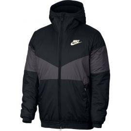 Nike NSW SYN FILL JKT HD