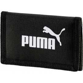Puma PHASE WALLET - Portfel