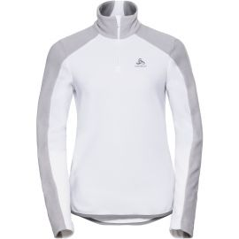 Odlo ROYALE MIDLAYER 1/2 ZIP