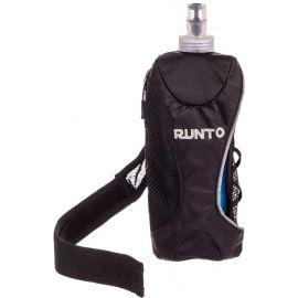 Runto RT-FLUID - Bidon na rękę