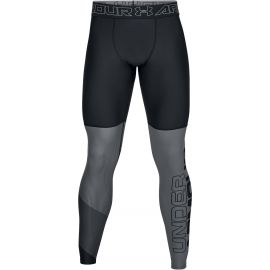 Under Armour TBORNE VANISH LEGGIN